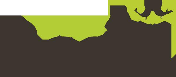 nest official website